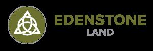 Edenstone Land Logo